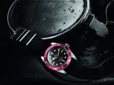 Vídeo patrocinado: El espíritu vintage de los relojes Tudor