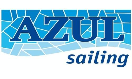 Alquile un barco en Azul Sailing