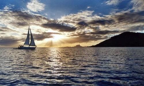 Alquiler y venta de embarcaciones en Perú