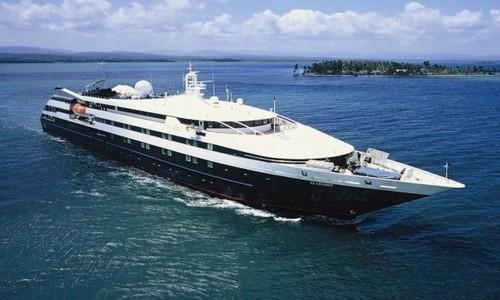 Cómo elegir la embarcación adecuada