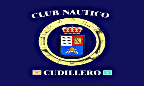 Club Náutico Cudillero