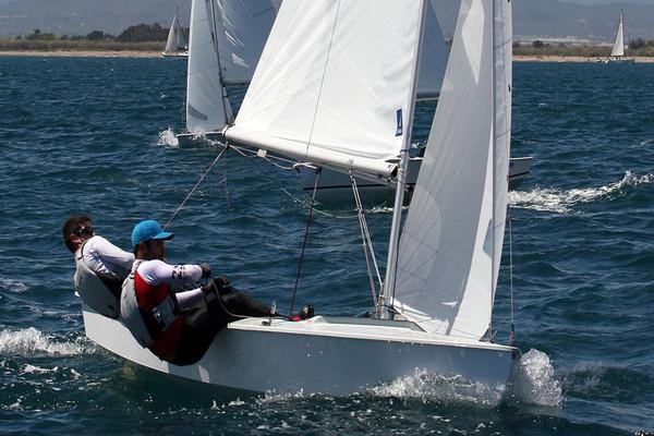Club náutico Alcázar: actividades y mucho más
