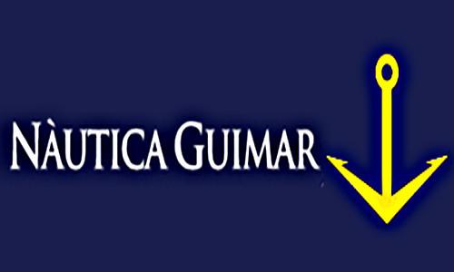 Guimar