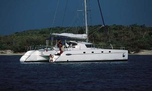 Conozca todo el lujo del Belize 43
