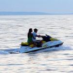 Consideraciones al momento de adquirir una embarcación de recreo