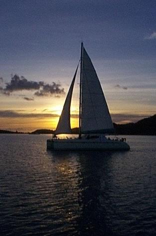 Alquilar un barco para verano (Junio, Julio, Agosto y Septiembre)