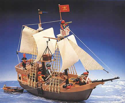 barco-playmobil.jpg