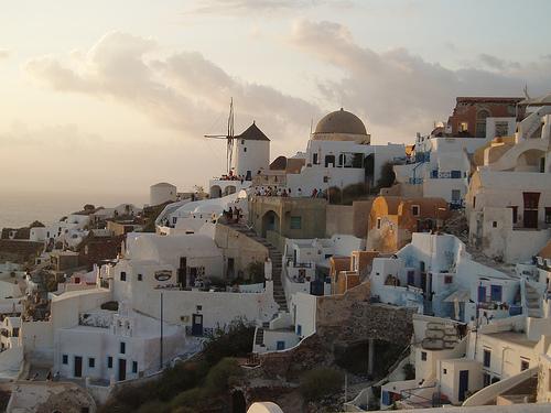 crucero-mediterraneo-grecia.jpg