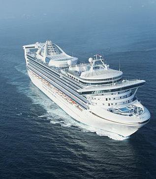 ¿Cruceros o turismo urbano?