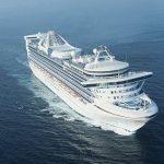 Cruceros económicos
