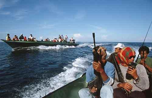 pirateria-maritima.jpg