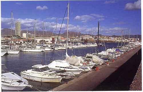 puerto-mazarron.jpg