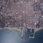 En un año, Vilanova dispondrá de un puerto para megayates